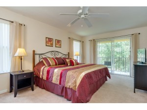 4 BR/3.5 BA Regal Palms Home