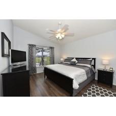 3 BR/3 BA Hampton Lakes Home 562