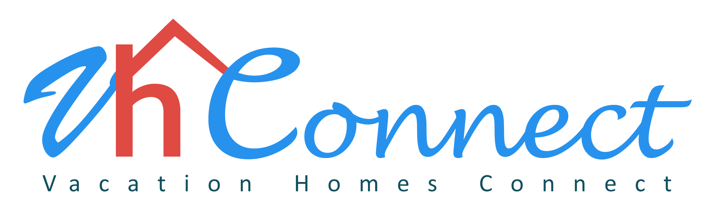 Vacation Homes Connect